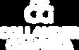 Collander Grafiska logo neg.png