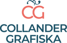 Collander Grafiska logo.png