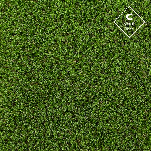 Ellerston Grass per m²
