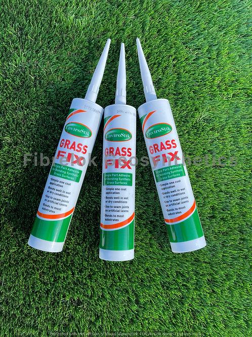 Grass Fix Artificial Grass Adhesive