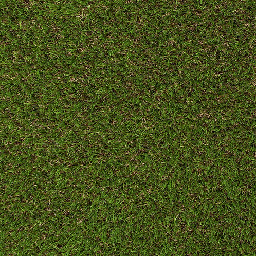 Cypress Grass per m²