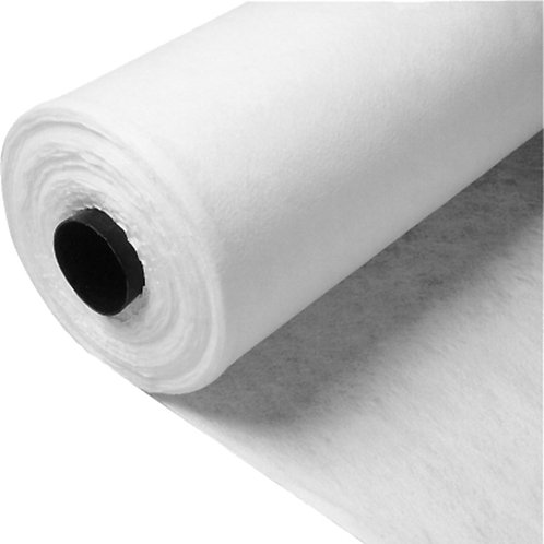 Fibrelok Contractor Non-Woven Geotextile, Choose Your Length 4.5m x ANY length