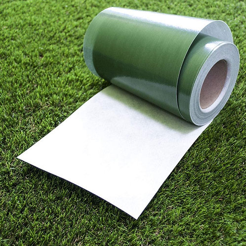 EnviroStik Seaming Tape
