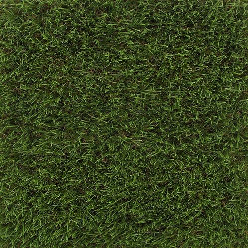 Oakmont Grass per m²