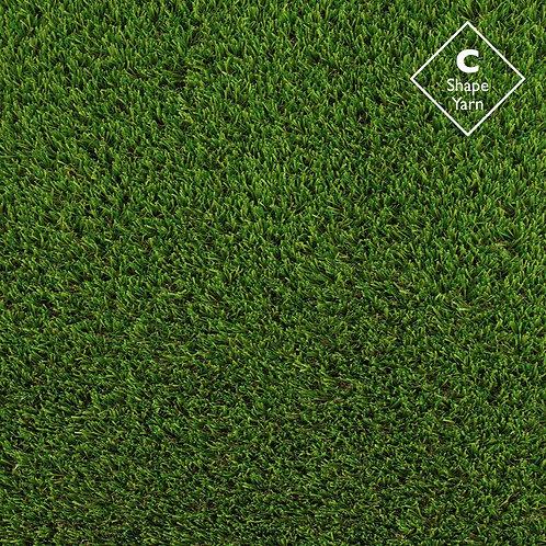 Portrush C Grass per m²