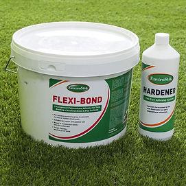 new-envirostik-flexibond-_-hardener.jpg