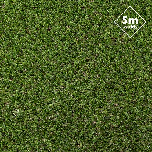 Sunningdale Grass per m²
