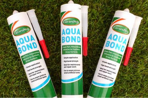 Envirostik Aqua Bond Adhesive