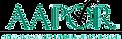 AAPOR-Logo_341-K-300x96.png