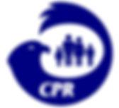 ALPF CPR White Background Logo.jpg