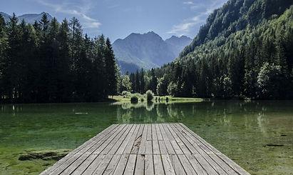 Boat-Dock-Web-1024x611.jpg