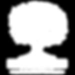 Ameican Ladersip & Policy Foundaiton Logo