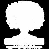 ALPF_Logo(WHITE).png