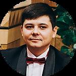 Dovzhok.png