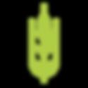 Barley-green-logo.png