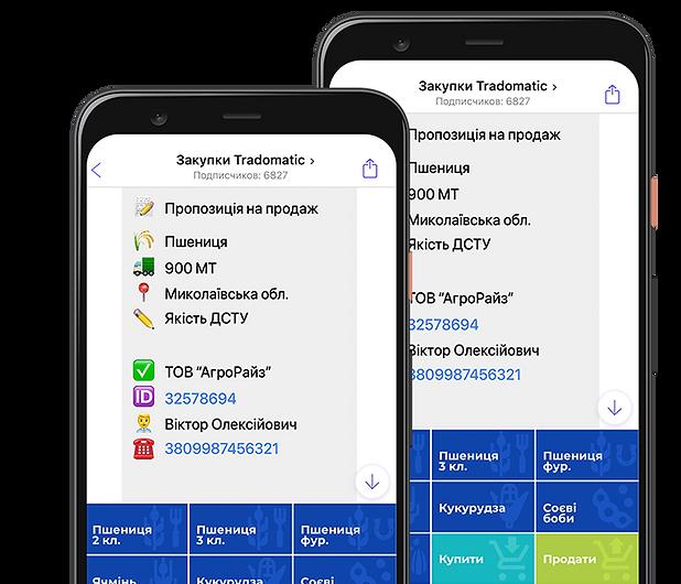 Two-Phones-Traders-Viber-Telegram.png