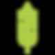 Wheat-green-logo.png