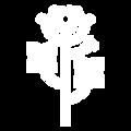 Rape-logo.png