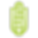 Corn-green-logo.png