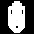 Corn-logo.png