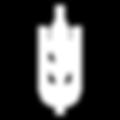 Barley-logo.png