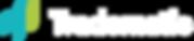 Tradomatic-Logotype-2019-White.png
