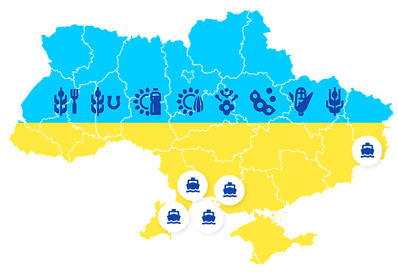 Ukraine-Map.png