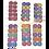 Thumbnail: Paquet de 10 bougies