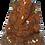 Thumbnail: Lampe Ganesh