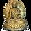 Thumbnail: Bouddha de médecine