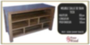SDB 140 DANY RACK(80x140x60).JPG