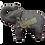Thumbnail: Eléphant