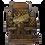Thumbnail: Maison des esprits