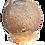 Thumbnail: Lampe boule