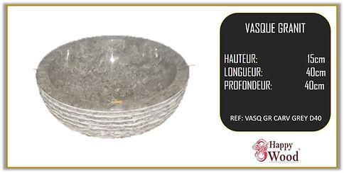 VASQUE CARV GREY 169 (2).JPG