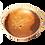 Thumbnail: Dessous de plat rond avec poignés
