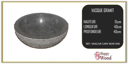 VASQUE CARV BLACK 169 (2) - Copie.JPG