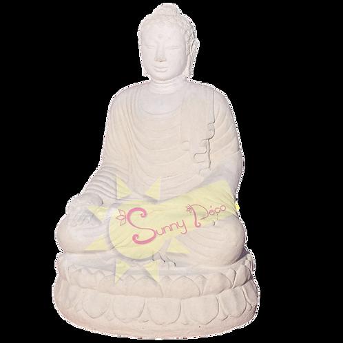 Bouddha Varada- Compassion, sincérité et souhaits exaucés