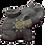 Thumbnail: Bougeoir éléphant assis