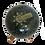 Thumbnail: Boule Jaspe kombaba