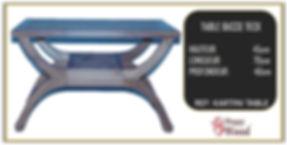 KARTINI TBLE (45x70x40).JPG