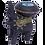 Thumbnail: Bougeoir éléphant