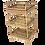 Thumbnail: Porte épices 3 niveaux