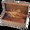 Thumbnail: Coffre rectangulaire long