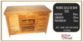 SDB 120-MOD H-PERS (80x120x55).jpg