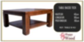 TABLE B HU.jpg