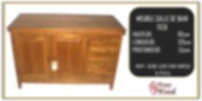 SDB 120-MOD 2-FULL(80x120x55).JPG