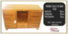 SDB 120 MINIMA NEW (120x80x55).JPG