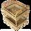 Thumbnail: Porte épices 2 niveaux