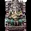 Thumbnail: Dieu Ganesh